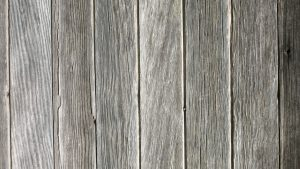 MiLL National Woodworking Training Center Texture 1920x1080_0000s_0004_designtnt-free-textures-wood-10